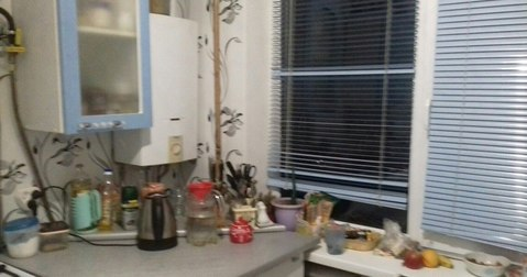 Продам 2 к. кв Технический проезд д.9, Купить квартиру в Великом Новгороде по недорогой цене, ID объекта - 322999517 - Фото 1