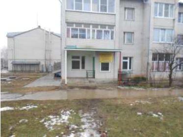Продажа помещения свободного назначения 78.1 кв.м - Фото 3