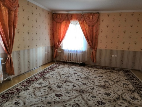 Продается жилой дом в г.Краснозаводск Сергиево-Посадский р-н - Фото 5