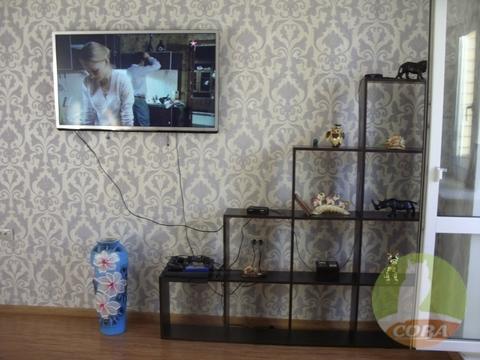 Продажа квартиры, Тобольск, 7-й А мкрн - Фото 3