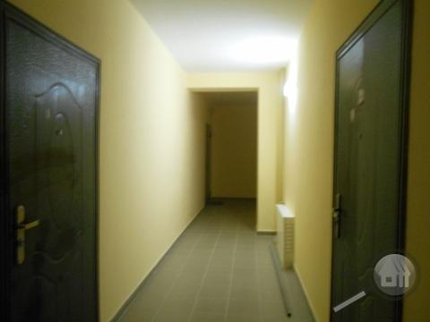 Продается 1-комнатная квартира, ул. Калинина - Фото 3