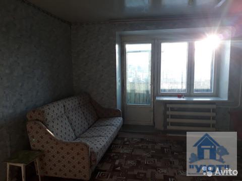 Продам однокомнатную квартиру на ул. Тургенева - Фото 2