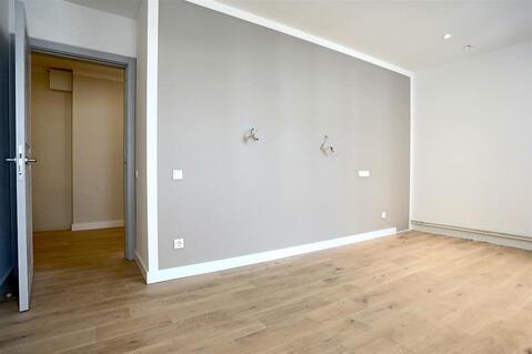 Продажа квартиры, Strlnieku iela - Фото 5