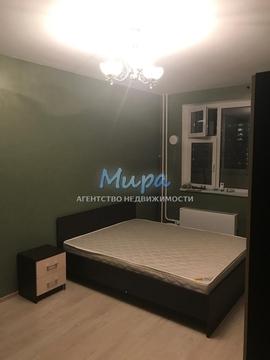 Юлия! Сдается отличная трех комнатная квартира с изолированными ком - Фото 3