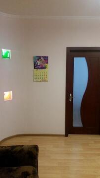 Продажа квартиры, Чита, Октябрьский микрорайон - Фото 1