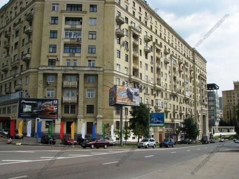 Продажа квартиры, Арбат Новый - Фото 3
