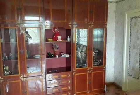 Аренда квартиры, Чита, Казачья - Фото 1