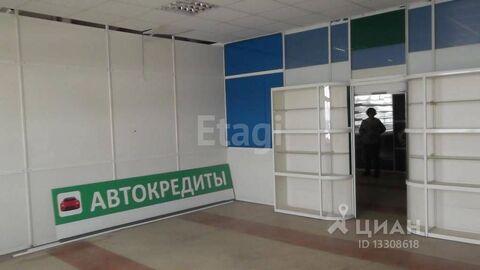 Аренда торгового помещения, Омск, Улица 1-я Заводская - Фото 1