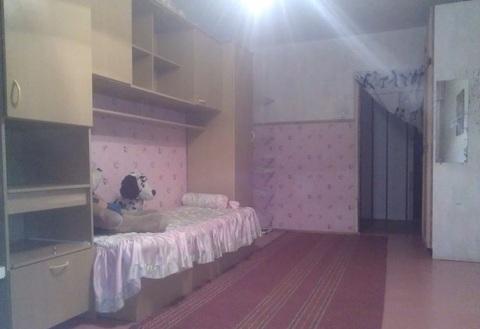 Аренда квартиры, Уфа, Ул. Максима Рыльского - Фото 2