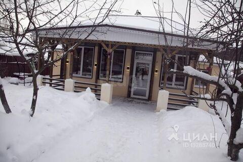 Продажа готового бизнеса, Орел, Орловский район, Ул. Генерала Родина - Фото 2