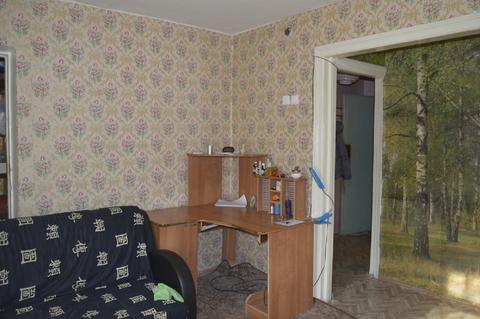 Продам 1 ком. квартиру в жилгородке - Фото 3