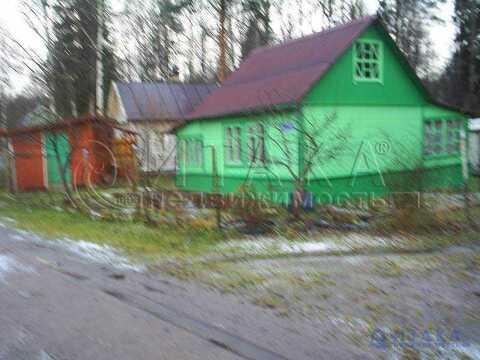 Продажа дома, Выборг, Выборгский район, Ул. Овальная - Фото 3