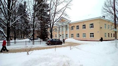 Продажа квартиры, Волосово, Волосовский район, Вингиссара пр-кт. - Фото 1
