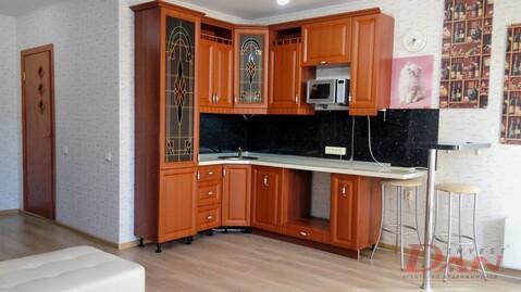 Квартира, ул. Авиаторов, д.5 - Фото 4