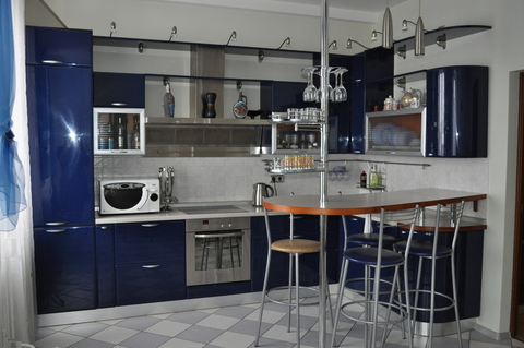 Продажа квартиры, Самара, Самарская 207 - Фото 3