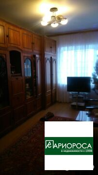 2 480 000 Руб., Квартира, ул. Землянского, д.5, Продажа квартир в Волгограде, ID объекта - 333696923 - Фото 1