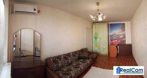 Сдам однокомнатную квартиру, ул. Вахова, 8 - Фото 4