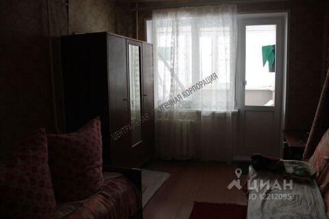 Продажа квартиры, Поляны, Рязанский район, Ул. Молодежная - Фото 2
