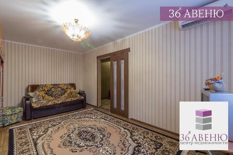 Продажа квартиры, Воронеж, Ул. Героев Сибиряков - Фото 3