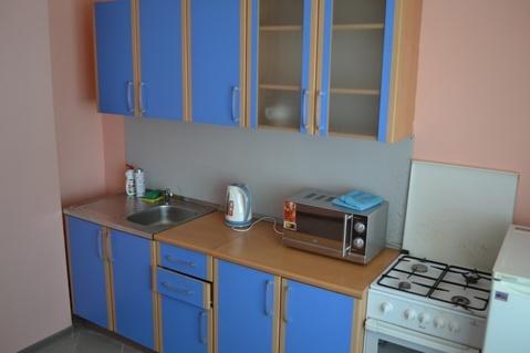 Сдам квартиру на Мира 5 - Фото 4