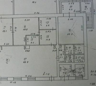 Вольская 1-я 32 производство склад офис теплое советский район - Фото 2