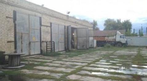 Продажа производственного помещения, Самара, м. Московская, Ул . - Фото 3