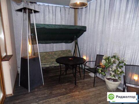 Коттедж/частный гостевой дом N 16721 на 10-13 человек - Фото 5