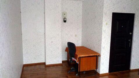 Продажа комнаты в Калининграде - Фото 4