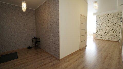 Купить квартиру с ремонтом в ЖК Дуэт. - Фото 4