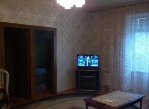 Аренда квартиры, Волгоград, Аллея Героев ул - Фото 3