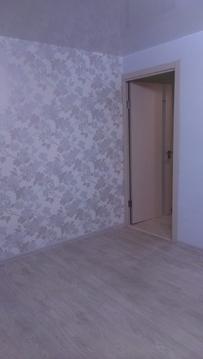 Продается 2-х комнатная квартира, в г.Александров - Фото 4