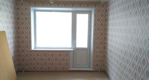 Продается 2-х комнатная квартира на Профсоюзной 41 - Фото 1