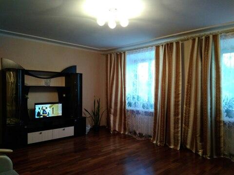 Сдам 2к квартиру ул. Дубравная - Фото 3
