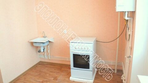 Продажа квартиры, Курск, Майский б-р. - Фото 4