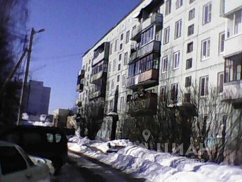 Продажа квартиры, Волоколамск, Волоколамский район, Ул. . - Фото 2