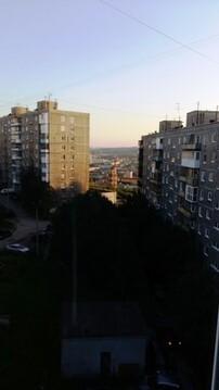 Квартира, Мурманск, Героев-североморцев - Фото 2