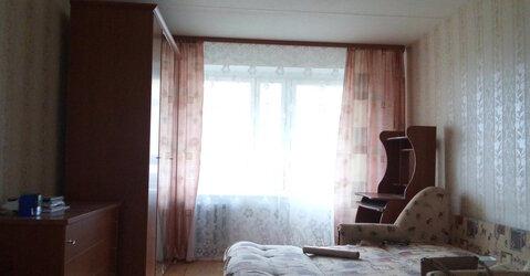 1 к кв, Наро-Фоминск, ул Профсоюзная д 2а - Фото 2
