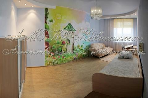 Аренда авангардной квартиры по адресу: Набережная Тухачевского, 16 - Фото 3