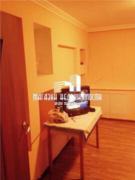 Дом 300кв 7соток горная долинск (ном. объекта: 8157) - Фото 3