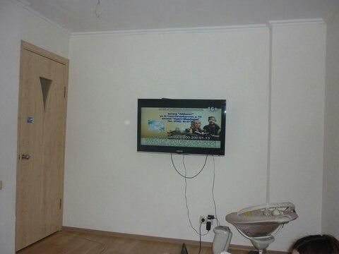 Продажа 2-ух комнатной квартиры на ул. Береговая, 46, Деревяницы - Фото 4