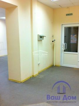 Продажа нежилого помещения на 1 этаже с отдельным входом, Темерник , . - Фото 3