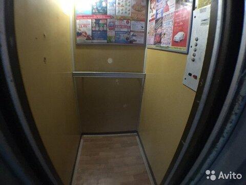 2-к квартира, 52 м, 5/10 эт. - Фото 2