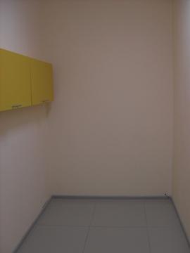 Продам нежилое помещение 197 кв.м, Брянск - Фото 5