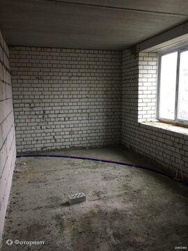 Квартира 3-комнатная Саратов, Волжский р-н, ул Соколовая - Фото 3