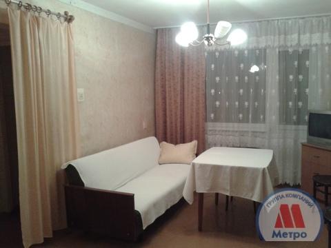 Квартира, ул. Пионерская, д.5 - Фото 2