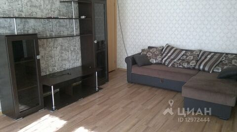 Аренда квартиры, Ярославль, Ул. Свердлова - Фото 2