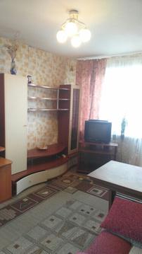 Продажа квартиры, Иваново, Ул. Симонова - Фото 3