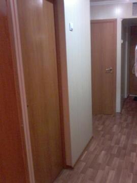 Сдается комната улица Розы Люксембург, 21 - Фото 2