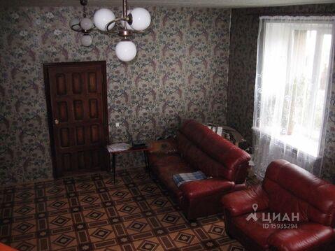 Аренда дома, Томск, 50 - Фото 2