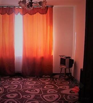 Продам 2-к квартиру, Москва г, улица Маршала Тухачевского 55 - Фото 1